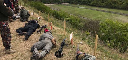 Снайпинг в Саратове