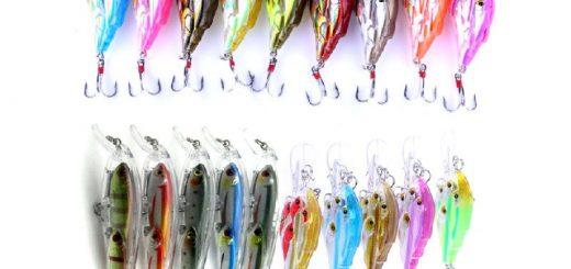 Рыболовные интернет-магазины