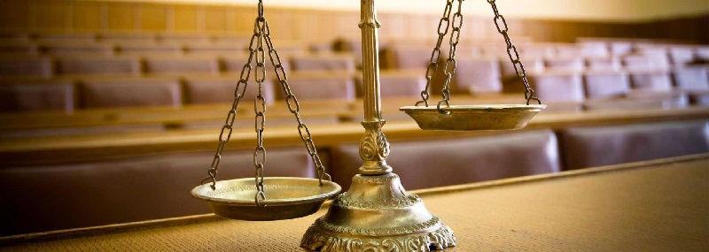 Арбитражные адвокаты