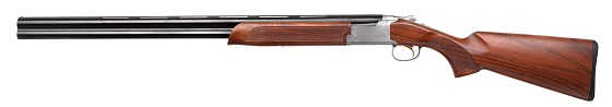 Browning B725 - Invector DS Chokes