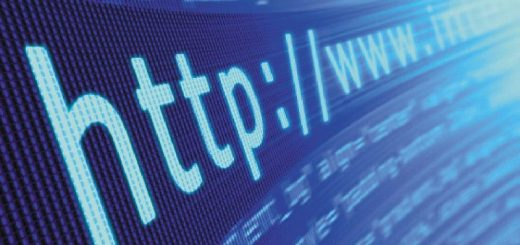 О положительном и отрицательном интернета