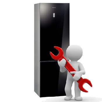 Ремонт холодильника Донбас
