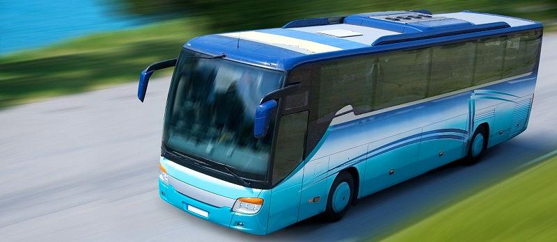 Где покупать билеты на автобус