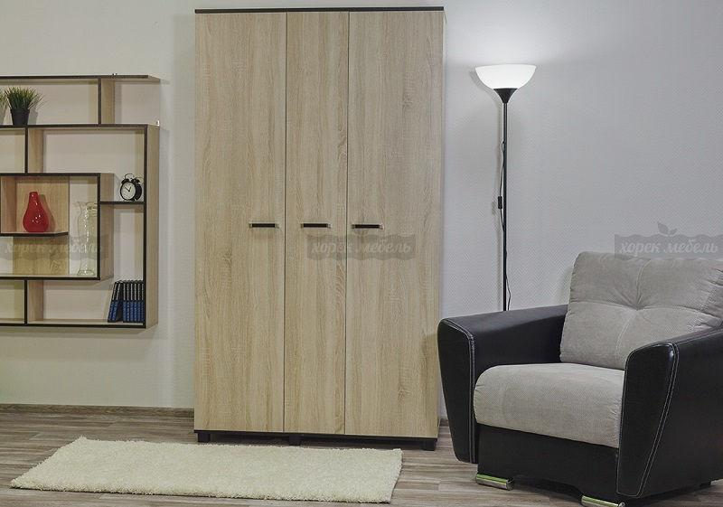Мебель от xorekmebel.ru