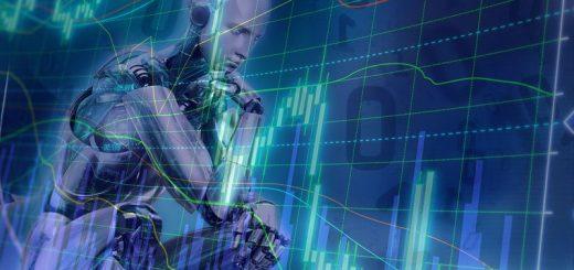 Настройка советника для торгов на бирже
