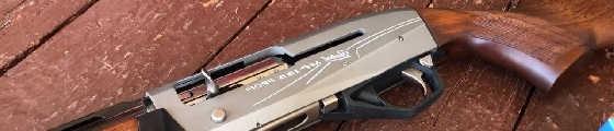 МР 155 профи VS Hatsan Escort