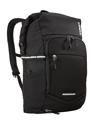 Велосипедный рюкзак Thule Pack´n Pedal Commuter Backpack