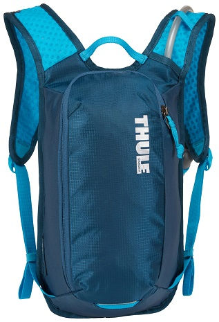 Гидратор Thule UpTake Bike Hydration Jr6L - Blue