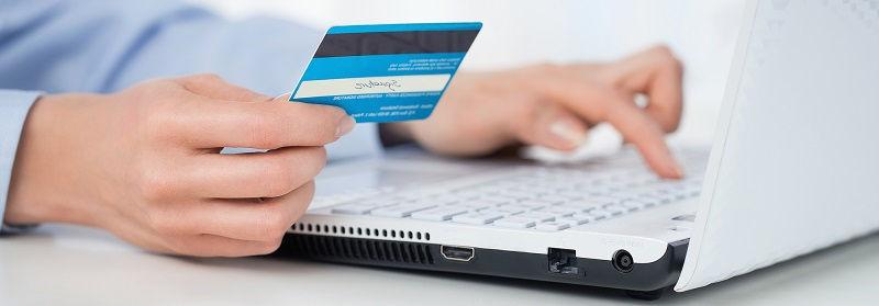 Кредитование онлайн