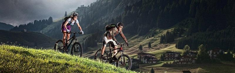 Купить велосипед в Симферополе