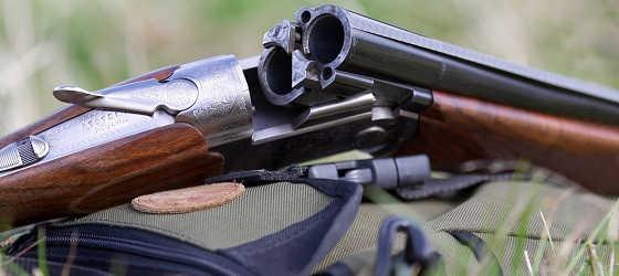 Просроченное разрешение теперь может лишить вас права на оружие