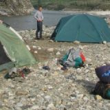 Товары для туризма, охоты и рыбалки