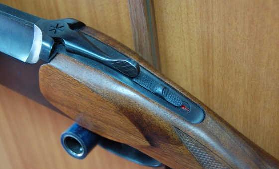 В поиске идеального ружья для охоты