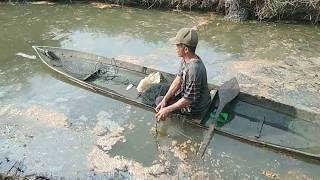 Ачезские рыбаки