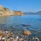 Популярный отдых в Крыму