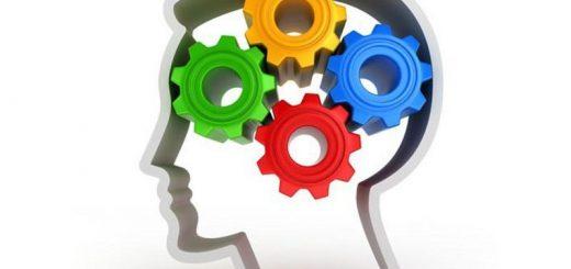 Психология молодости