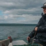 Правильный разговор с рыбнадзором