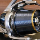 DAIWA Tournament Surf 45 HG