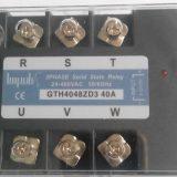 Твердотельное реле GTH4048ZD3