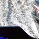 Краткая информация начинающим водномоторникам