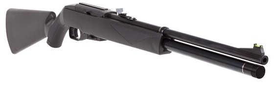 Benjamin Wildfire PCP Air Rifle