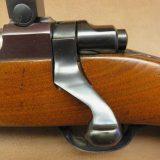 Ruger Model 77
