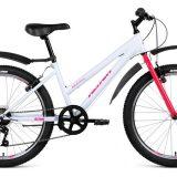 Велосипеды Forward