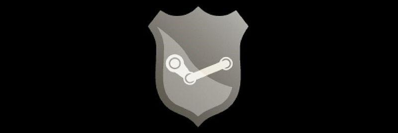 Эмулятор Steam Guard