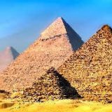 В чем поехать в Египет?