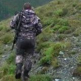 Охотничья дисциплина на Алтае