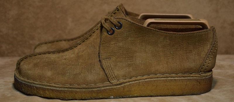 Обувь Кларкс