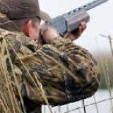 Открытие охоты на утку 2019