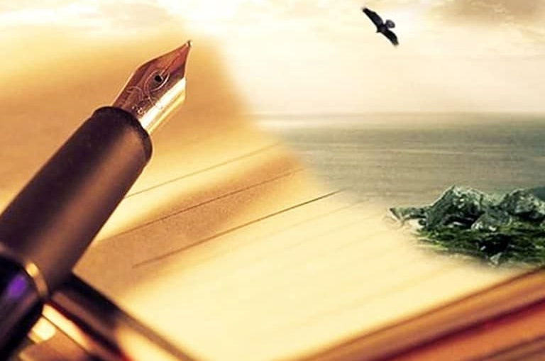 Поздравительные стихотворения и картинки