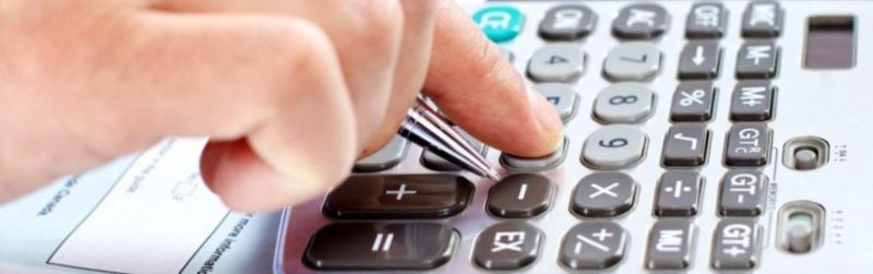 Услуги налогового адвоката