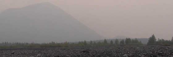 Путешествие через Верхоянский хребет: Путь к вершине Дуоммах