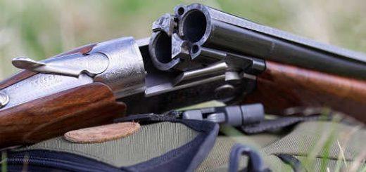 Как продлить разрешение на хранение и ношение оружия