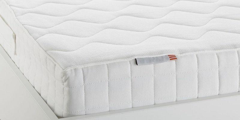 Как выбрать качественную кровать для сна