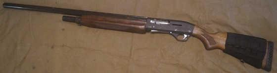МР-153 за 7000 рублей