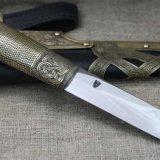 нож Karjalan