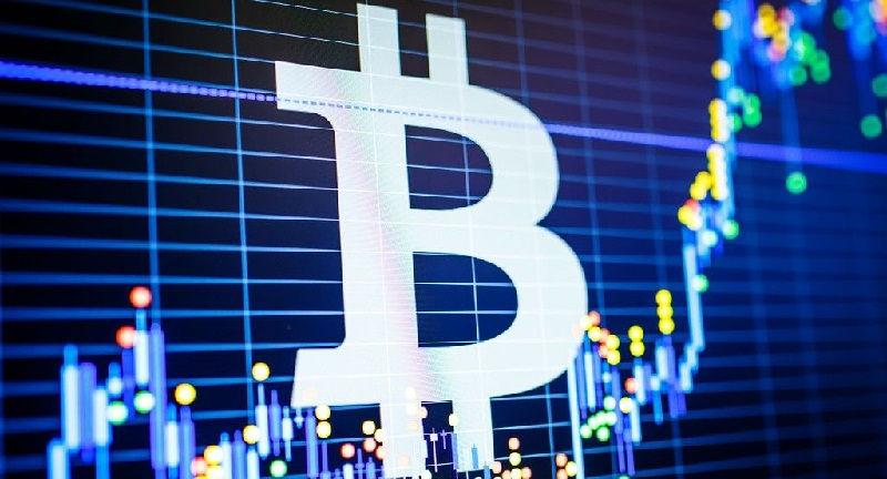 биржа биткоин