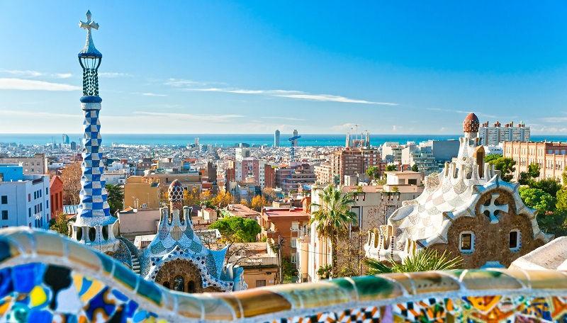 Что посмотреть в Испании?