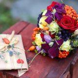Доставка цветов в Шахтах