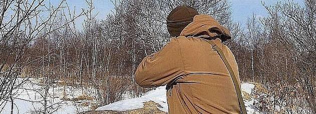 Новые правила охоты 2019