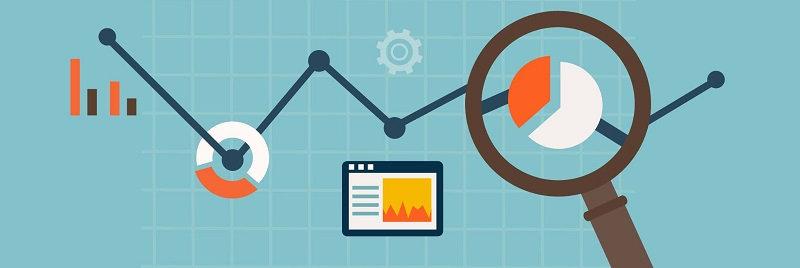 Виды поисковой оптимизации