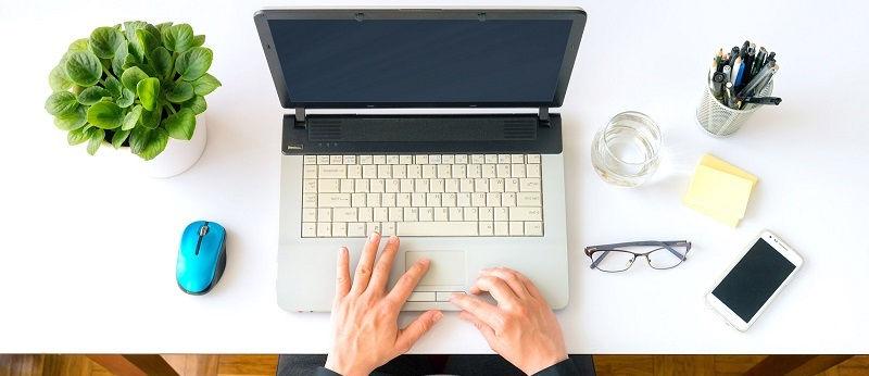 Работа на дому онлайн