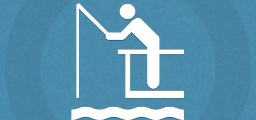 Справочная информация для рыболова