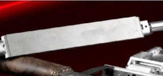Blitz точилка для ножей