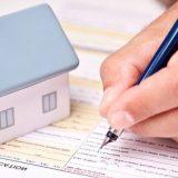 Покупка недвижимости за рубежом