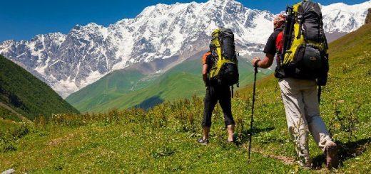 Поиск попутчиков для совместного отдыха и занятий спортом