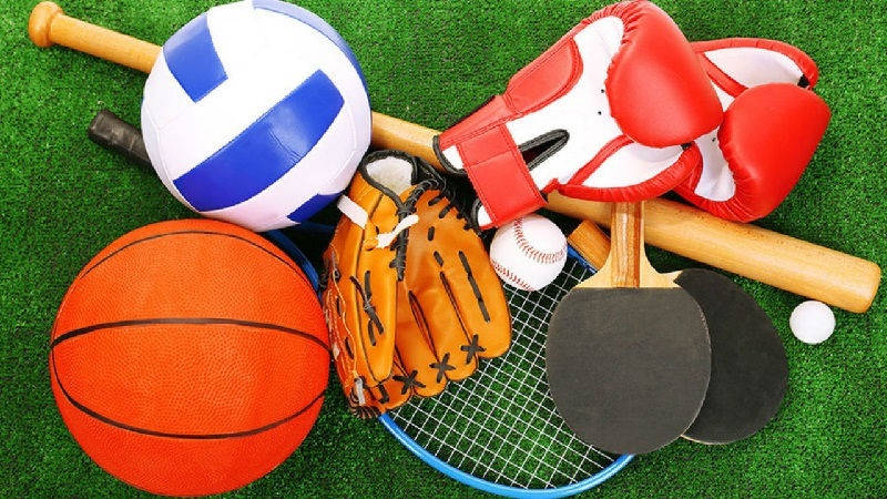Ставки на исход спортивных состязаний